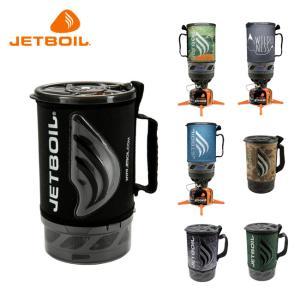 JETBOIL ジェットボイル JETBOIL フラッシュ #1824393 【アウトドア/キャンプ/調理】|highball