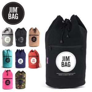 JIM BAG ジムバッグ DUFFLE JBCU0003 【アウトドア/バッグ/カバン/ショルダー】|highball