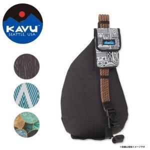 KAVU/カブー フォーンブース 19810922 【ポーチ/バッグ/アウトドア】|highball