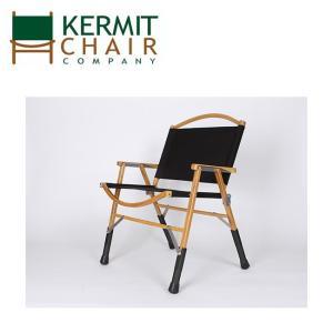 カーミットチェアー kermit chair チェア LEG EXTENSIONS SET BLAC...