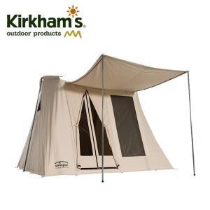 Kirkham's カーカムス ハイライン クラシックジャック100 19860024 【テント/アウトドア/キャンプ/フェスティバル】|highball