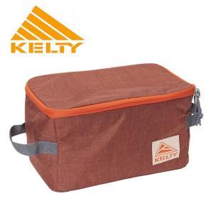 KELTY ケルティー Wee G ウィー・G A24650919 【ポーチ/バッグ/アウトドア/旅行/キャンプ/ピクニック】 highball