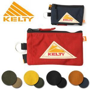KELTY ケルティー DICK FES POUCH 2.0 ディック・フェス・ポーチ 2.0 2592228 【ポーチ/カバン/アウトドア/フェス】【メール便・代引不可】 highball