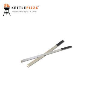 ケトルピザ KettlePizza  スピナー KettlePizza ケトルピザ スピナーセット アウトドア|highball