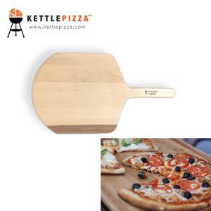 ケトルピザ KettlePizza Wooden ピール/ アウトドア/ 19880006|highball
