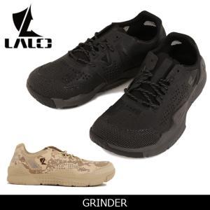LALO ラロ スニーカー GRINDER 【靴】スニーカー  トレーニング  フィットネス  スポーツシューズ|highball