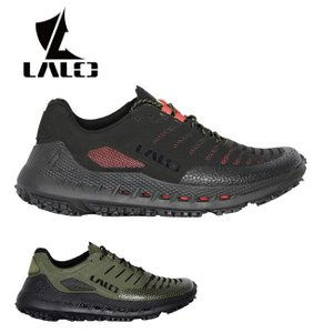 LALO ラロ BUD/S ZODIAC RECON AT 45027 【アウトドア/スニーカー/靴】|highball