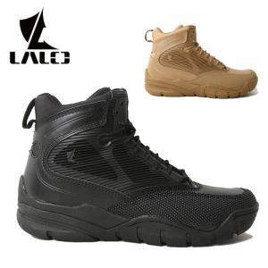 LALO ラロ SHADOW 44202 【アウトドア/スニーカー/靴】|highball