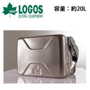 ロゴス LOGOS バーベキュー&クッキング/ハイパー氷点下クーラーL/81670080【LG-COOK】|highball