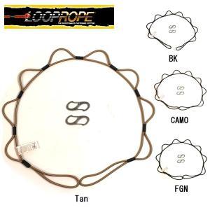 Loop Rope/ループロープ ループロープ 5ft/197200050|highball