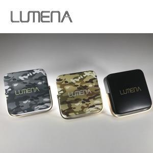 LUMENA ルーメナ LUMENA ルーメナー 7 LEDランタン 【アウトドア/キャンプ/イベント/ライト/LED/ランタン】 highball