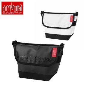【限定モデル】Manhattan Portage マンハッタンポーテージ Casual Messenger Bag MVL MP Logo XS カジュアルメッセンジャーバッグ MP1603MVLLOGO|highball