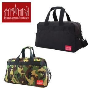 正規品 Manhattan Portage マンハッタンポーテージ Duffle Bag ダッフルバッグ MP2104CD|highball