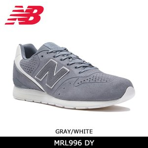 ニューバランス new balance MRL996DY G...