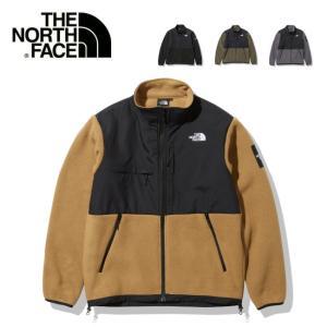 THE NORTH FACE ノースフェイス Denali Jacket デナリジャケット NA72051 【メンズ/アウター/アウトドア】【日本正規品】 highball