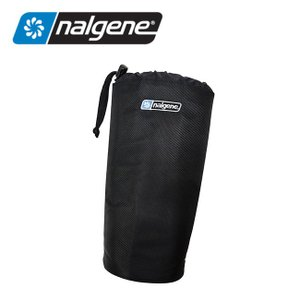 NALGENE ナルゲン HDボトルケース(1.5L) 【アウトドア/ケース/ボトル】|highball
