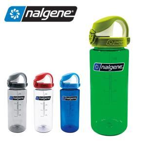 NALGENE ナルゲン OTFアトランティス 【アウトドア/ボトル/水筒】