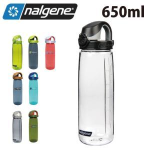 NALGENE ナルゲン OTFボトル 650ml 【水筒/ボトル/アウトドア/スポーツ】|highball