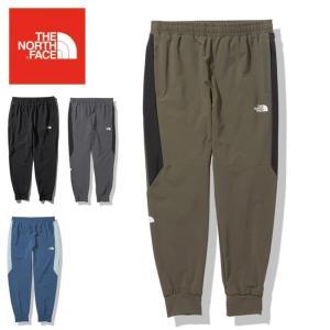 THE NORTH FACE ノースフェイス APEX Flex Pants エイペックスフレックスパンツ NB32083 【ボトムス/メンズ/スポーツ/アウトドア】【日本正規品】 highball