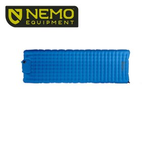 NEMO Equipment/ニーモ・イクイップメント  スリーピングパッド ベクター 25L NM-VCT-25L 【TENTARP】【MATT】|highball