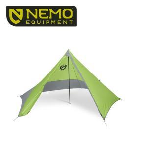 NEMO Equipment/ニーモ・イクイップメント  テント アポロ3P NM-APL-3P|highball