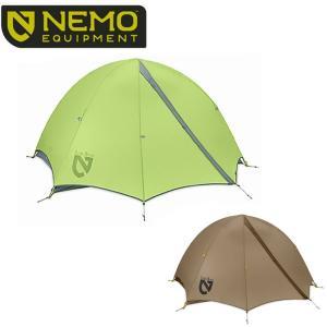 即日発送 【NEMO Equipment/ニーモ・イクイップメント】 テント ATOM 2P アトム 2P NM-ATM-2P 【TENTARP】【TENT】 テント キャンプ アウトドア お買い得!|highball