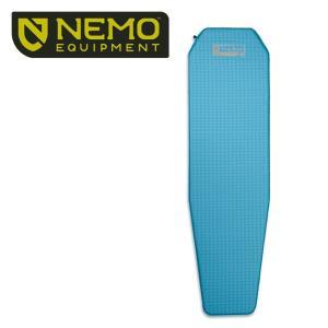 NEMO Equipment ニーモ・イクイップメント ZOR 20R ゾア 20R NM-ZR-20R 【アウトドア/キャンプ】|highball