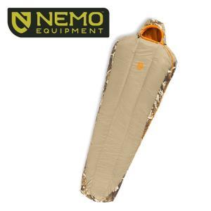 NEMO Equipment ニーモ・イクイップメント SCOUT 30 スカウト NM-SCT-3...