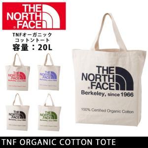 ノースフェイス THE NORTH FACE トートバック ...