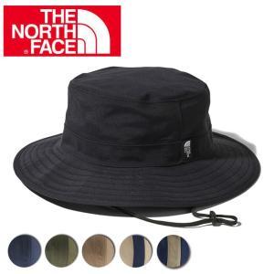 ノースフェイス THE NORTH FACE ハット ゴアテックスハット GORE-TEX Hat NN01605 NF-HEAD・ACC の商品画像|ナビ
