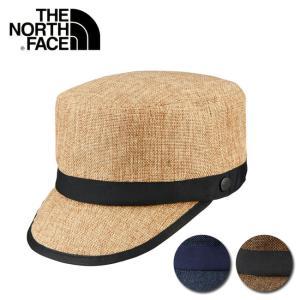 THE NORTH FACE ノースフェイス ハイクキャップ HIKECap NN01827 【NF-HEAD・ACC】【帽子】日本正規品【メール便・代引き不可】 highball