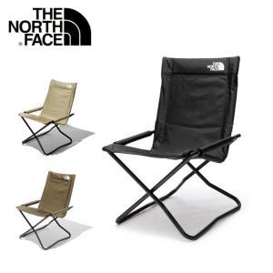 ノースフェイス THE NORTH FACE チェア TNFキャンプチェア TNF CAMP CHAIR NN31705 【FUNI】【CHER】日本正規品|highball