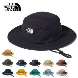 THE NORTH FACE ノースフェイス Horizon Hat ホライズンハット NN41918 【日本正規品/アウトドア/スポーツ】 highball