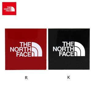 ノースフェイス THE NORTH FACE ステッカーT....