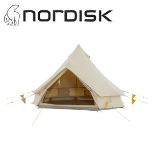 NORDISK ノルディスク Asgard Tech Mini アスガルドミニ テント本体 148055 【テント/アウトドア/キャンプ/軽量/ベルテント】 highball