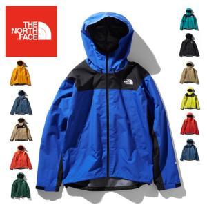 ノースフェイス THE NORTH FACE ジャケット クライムライトジャケット Climb Light Jacket NP11503 【NF-OUTER】メンズ|highball