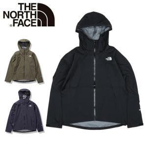 THE NORTH FACE ノースフェイス Climb Light Jacket クライムライトジャケット NP12003 【アウター/パーカー/アウトドア】【日本正規品】 highball