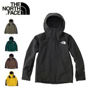 THE NORTH FACE ノースフェイス MOUNTAIN JACKET マウンテンジャケット NP61800 【日本正規品/ジャケット/フーディ/アウトドア】 highball