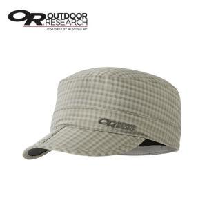 OUTDOOR RESEARCH/アウトドアリサーチ アウトドアリサーチ レイダーポケットキャップ 194980660 【帽子/キャップ/アウトドア/キャンプ】|highball