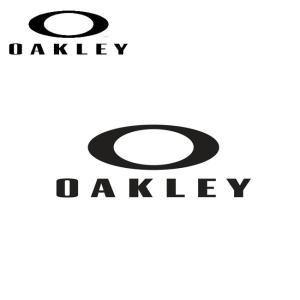 OAKLEY オークリー Logo Sticker Pack Small (72) 210-804-001 【ステッカー/シール/おしゃれ/アウトドア】|highball