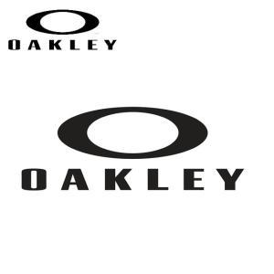 OAKLEY オークリー Logo Sticker Pack Large (73) 210-805-001 【ステッカー/シール/おしゃれ/アウトドア】|highball