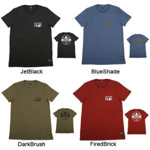 OAKLEY オークリー  FP GX S/S TEE 455337 【服】 Tシャツ【メール便・代引不可】|highball|02