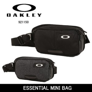 OAKLEY オークリー ウエストバック ESSENTIAL MINI BAG 921150 【カバン】かばん|highball