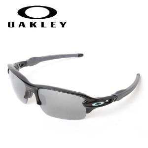 OAKLEY オークリー Flak XS OJ9005-0159 【日本正規品/サングラス/ユース/ジュニア/海/アウトドア/キャンプ/フェス/PRIZM】|highball