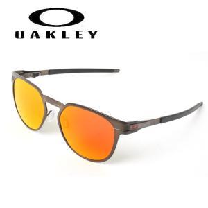 OAKLEY オークリー Diecutter OO4137-0255 【日本正規品/サングラス/海/アウトドア/キャンプ/フェス】|highball