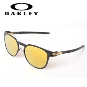 OAKLEY オークリー DIECUTTER OO4137-0355 【日本正規品/サングラス/海/アウトドア/キャンプ/フェス】|highball