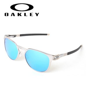 OAKLEY オークリー Diecutter OO4137-0455 【日本正規品/サングラス/海/アウトドア/キャンプ/フェス/PRIZM】|highball