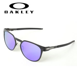 OAKLEY オークリー DIECUTTER OO4137-0655 【日本正規品/サングラス/海/アウトドア/キャンプ/フェス/偏光レンズ】|highball