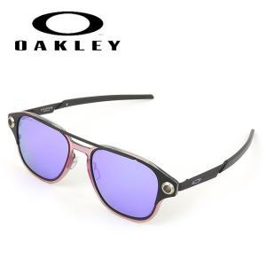 OAKLEY オークリー COLDFUSE OO6042-0652  【日本正規品/サングラス/海/アウトドア/キャンプ/フェス/偏光レンズ】|highball