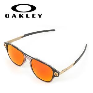 OAKLEY オークリー COLDFUSE コールドフューズ OO6042-0752  【日本正規品/サングラス/海/アウトドア/キャンプ/フェス/PRIZM/偏光レンズ】|highball